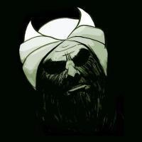 Agenda Of Evil (AgendaOfEvil) on Gab