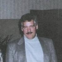Steven Dietrich (SteveDietrich) on Gab