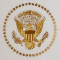 Garrick (FreeAmericaNetwork) on Gab