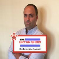 The Bryan Show (TheBryanShow) on Gab