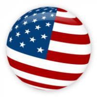 Choice America (EvansMediaUSA) on Gab