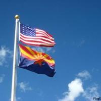 Arizona Patriot (ArizonaPatriot) on Gab