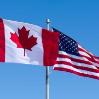 WakeUpCanada, America Is Woke (Canada1st) on Gab