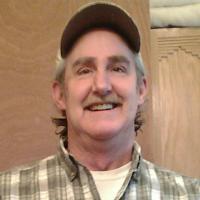 Patrick Herlihy (ABQNewMexico) on Gab