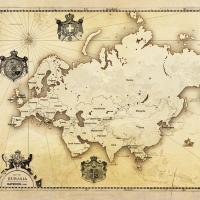 Imperium Eurasianum (AryanIndoEurasian) on Gab