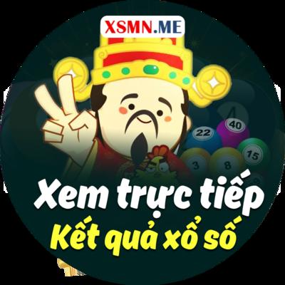 Xsmn Minh Ngọc Kqsxmn Xổ Số Miền Nam Hom Nay Xsnm Xsmnme Gab Social